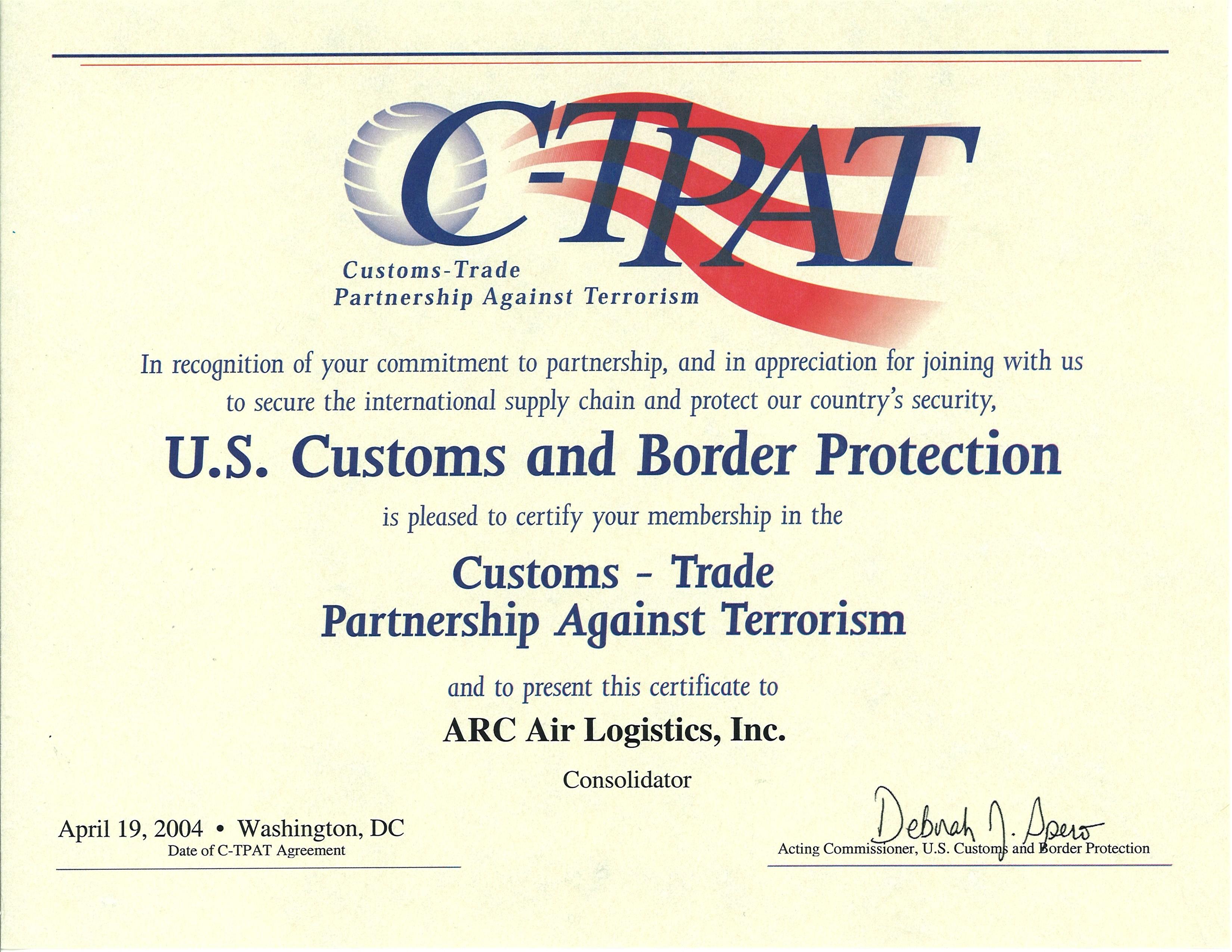 Arc Logistics Inc Corporate Profile